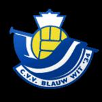 logo-blauwwit34_