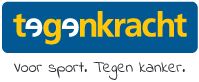 tegenkracht-logo